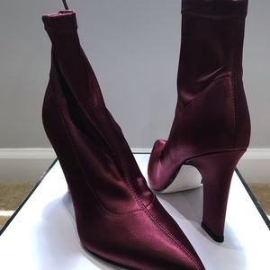 Guess Aspire4 Ankle Boot